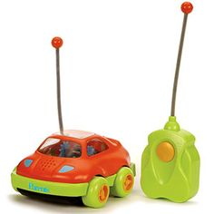 find this pin and more on children home if you appreciate remote control cars