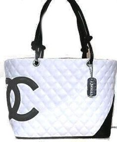 www.designer-bag-hub com discount Chanel Handbags for cheap, 2013 latest Chanel…