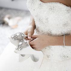 Women's IZI DRESSES. Wedding,Prom, Evening Dresses, Mother of the bride dresses 2018 at affordable prices. Buy online at IZIDRESS.COM