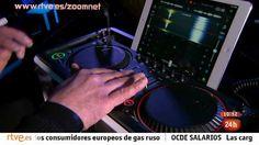 Zoom Net - The App Date Wearables, M1X-DJ y Farm Heroes - 12/04/14, Zoom net - RTVE.es A la Carta
