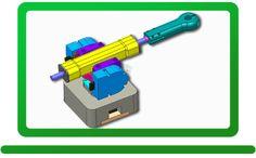 GSL SENSOR1 Products SimTest Dynamics LLP GSL SENSOR1 Products