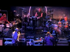 """Allman Brothers Band """"Sailin' Cross The Devils Sea"""" 11/26/2011  @ The Tower Theater, Upper Darby, PA - YouTube"""