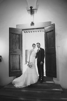The Bride & Groom. Groomswear by Louis Copeland & Sons. Photography by: Ros from Couple Photography. Wedding Blog, Wedding Photos, Real Weddings, Destination Weddings, Romantic Photos, Wedding Couples, Couple Photography, Bride Groom, Tuscany Italy