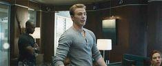Steven Grant Rogers, Steve Rogers, Hot Men, Hot Guys, Captain Rogers, Chris Evans Captain America, Bucky, Marvel Dc, Wattpad