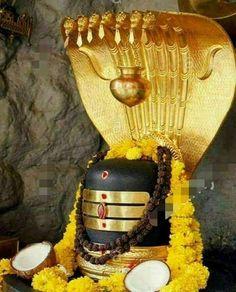 "Shiva is known as ""The Destroyer"" within the Trimurti, the Hindu trinity that includes Brahma and Vishnu Shiva Linga, Mahakal Shiva, Krishna, Lord Shiva Sketch, Lord Shiva Statue, Saraswati Goddess, Shiva Shankar, Lord Shiva Hd Wallpaper, Lakshmi Images"