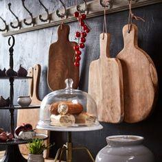 Jak jsme stavěli venkovní kuchyň | Svět pod střechou - Vintage a provence dekorace do bytu Provence, Kitchen, Outdoor, Outdoors, Cooking, Kitchens, Outdoor Games, Cuisine, The Great Outdoors
