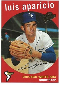 Paul Konerko, White Sox Baseball, Baseball Cards