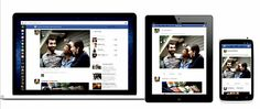 Facebook Newsfeed Changes How To.