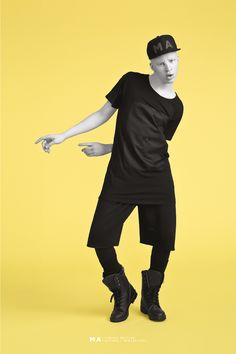 Shaun Ross for MA  2014