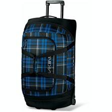 Dakine Bags : Luggage