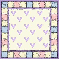 LÁMINAS - Cuddly Buddly's-Little Kwackers - Kekas Scrap - Picasa Web Albums Digital Scrapbooking, Archive, Pastel, Albums, Frames, Bebe, Cake, Frame, Crayon Art
