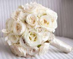 elegant white wedding - Google Search