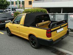 skoda-felicia-pickup-4