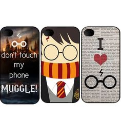 Oh just take a look at this! #HarryPotter #Potter #HarryPotterForever