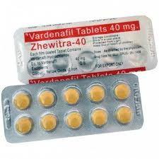 Medicine shoppe largo and generic viagra