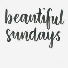 Happy Sunday  #thefleurtygingerboutique #northlouisianasplussizeheadquarters #shoplocal #shoptfgb #springhassprung
