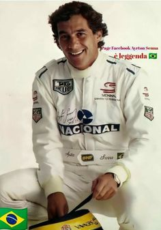 Aryton Senna, Car And Driver, F 1, Formula One, Race Cars, Racing, Baseball Cards, Celebrities, Sports
