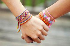 Valor gobernante: Amistad Tener relaciones con personas cercanas a ti. Saber que puedes contar con ellas en tus mejores y peores momentos.