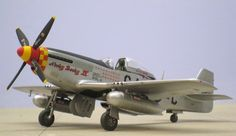 Jeff Groves uploaded this image to 'P51K'.  See the album on Photobucket.