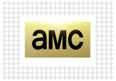 EXCLUSIVE: AMC has given a 10-episode straight-to-series order to drama Lodge 49, from creator Jim Gavin, showrunner Peter Ocko and executive producer Paul Giamatti. Lodge 49 — about a young knuckl…