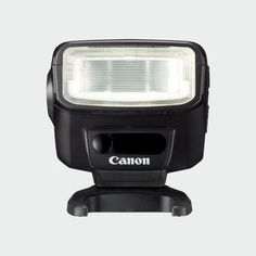 Can we help you choose your next lens?Our lens selector will take you through our range of lenses and help you find the perfect match for you and your EOS camera. Canon Dslr, Canon Ef, Nikon, Eos, High Speed Sync, Short Throw Projector, Underwater Images, Smartphone, Fixed Lens