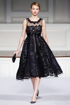 @audrey blackwell I can see you wearing this. :)