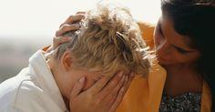 Como chorar de forma convincente durante uma atuação. Os atores precisam conseguir chorar no momento certo. A última lenda de Hollywood, Betty Davis, disse em mais de uma ocasião que ela era capaz de chorar quando precisasse. Chorar de modo convincente não é muito fácil. Porém, com uma preparação adequada, um artista conseguirá chorar quando precisa.