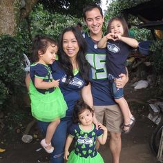 Instagram photo by itsjudytime - We're having too much fun here in the Philippines! I'm excited to announce that we will be doing a MEET AND GREET in the Metro Manila area on January 29th!!! More details to come on my Facebook #itsjudytime #12s