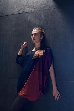 Nikita Clothing @ Revert Ladies