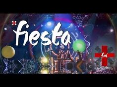 Te Amo - Israel and New Breed (feat. T Bone) (with Lyrics) New 2012 Worship Song - YouTube