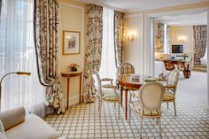 One Day at Hotel Le Bristol Paris - Jan Prerovsky Photography Le Bristol Paris, Days Hotel, Photography, Furniture, Home Decor, Beautiful Hotels, Nice Asses, Photograph, Decoration Home