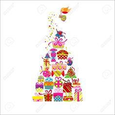 clipart natalizie free - Cerca con Google