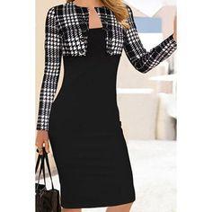 #Vivoren #chiffon #dresses #Vivoren #Fashion