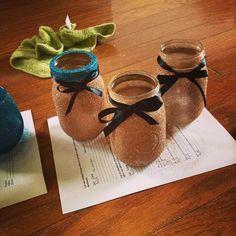 tool jars