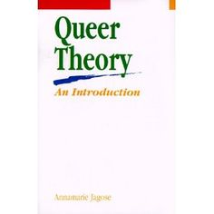 Queer Theory: An Introduction Queer Theory, Lesbian, Gay, Critical Theory, Consumer Behaviour, Transgender, Philosophy, Behavior, Infographic