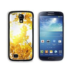 MSD Premium Samsung Galaxy S4 Aluminium Backplate Snap Case Autumnal background Image ID 23537189 - Brought to you by Avarsha.com