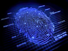 The fingerprint scanner has easily become a regular feature seen even on midrangers. But, for some unexplained reason, there are still a few smartphones out there, in the upper midrange or flagship range, that don't have a fingerprint sensor on them.