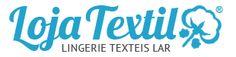 Loja Textil - A sua Loja de Texties Online Sites, Arabic Calligraphy, Arabic Calligraphy Art