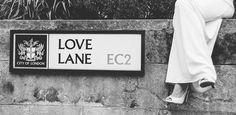 The love lona Wedding Photographer London, Destination Wedding Photographer, Fine Art Wedding Photography, London Photos, London Wedding, London City, Wedding Photos, Blog, Creative Wedding Photography