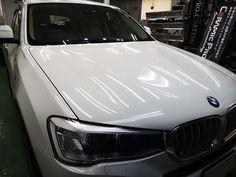 BMW・X4 コーティングメンテナンス http://blog.goo.ne.jp/cbp-sapporo/e/6486357d79524006ba35c16e6f237558?fm=rss