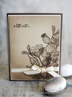 Cards For Friends, Friend Cards, Paper Cards, Men's Cards, Card Making Tutorials, Fun Fold Cards, Beautiful Handmade Cards, Stamping Up Cards, Fall Cards
