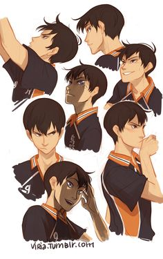 That's rough, buddy., Search results for: haikyuu
