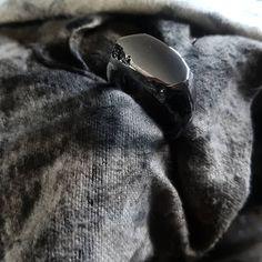 #rings #signetrings #accessories #leebrennandesign #leebrennan #lbd #australia #design