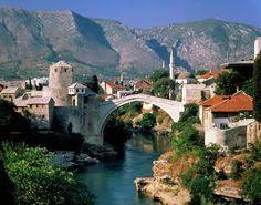 hoteles en Albania