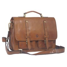 A great high quality briefcase made of 100 % Vegetable tanned leather. This bag is a transformer that can be used as briefcase, backpack or messenger bags. Made in Italy  MONVALI - courage for perfection  A great high quality briefcase made of 100 % Vegetable tanned leather. This bag is a transformer that can be used as briefcase, backpack or messenger bags.   #briefcase #casual #leathergoods #mensfashion #style