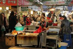 7109677235 cc543cde51 z 25 Thrilling Things To Do in Seoul, South Korea