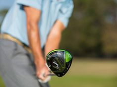 1f25b0a351 Best Golf Drivers in 2018 – Top Picks and Reviews  TheRightGolfEquipment  Used Golf Clubs