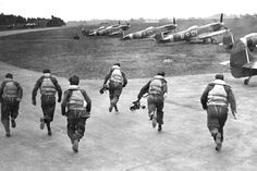 From July to October 1940, Nazi Germany laid siege to the United Kingdom in what is now known as the Battle of Britain. Before the 122-day conflict ceased, over 500 air force pilots and more than 40,000 civilians were killed.