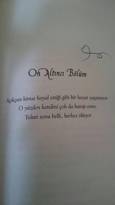 Ahmet BATMAN - Korkma Kalbim The Words, Cool Words, Music Quotes, Book Quotes, Life Quotes, Mysterious Words, I Still Want You, Weird Dreams, Favorite Quotes