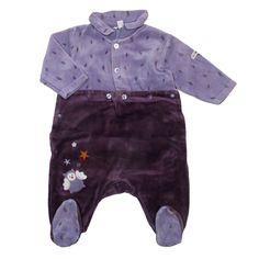 Babymini | too-short - Troc et vente de vêtements d'occasion pour enfants